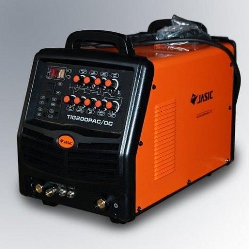 Сварочный аппарат за 2800 сварочные аппараты купить новосибирск