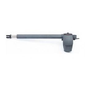 Привід FAAC Genius G-Bat 300 для розпашних воріт 280 Вт 640x200x107 мм
