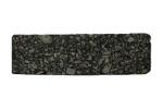 Асфальтобетон АБ Столичный В-10 мелкозернистый плотный
