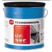 Праймер ТЕХНОНИКОЛЬ №03 (18кг) (битумно-полимерный)