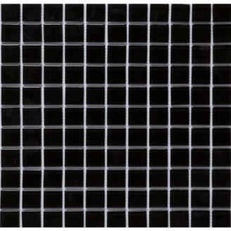 Мозаика VIVACER прозрачное стекло B066, 30х30 cм