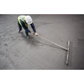 Укрепитель для бетонного пола Rocland Qualitop Master 25 кг