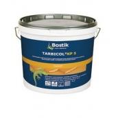 Паркетний клей Bostik Tarbicol KP5 6 кг