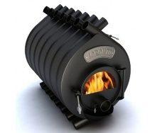 Канадська опалювальна піч Новослав TORONTO Тип-04 35 кВт