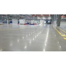 Укрепитель для бетонного пола Rocland Qualiroc Terrazzo 25 кг