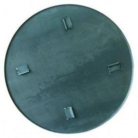 Затирочный диск по бетону J-Line D965 3 мм