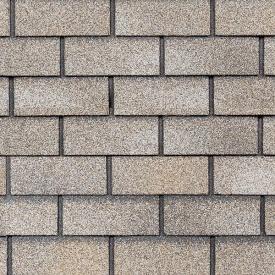 Фасадна плитка ТехноНІКОЛЬ HAUBERK 1000х250х3 мм бежева цегла