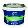 Клей для напольных покрытий Bostik KS 330 20 кг