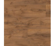 Ламинат Meister Классический LD 75 1288х198х8 мм Mississippi Wood 6404