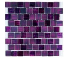 Мозаика VIVACER DAF103, 28,5х30 cм