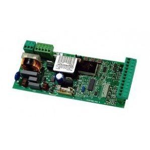 Плата управління FAAC 780D для відкатних воріт 230 В