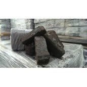 Торфяные топливные брикеты 5550 ккал/кг