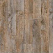 Виниловый пол IVC Moduleo SELECT 1316х191х4,5 Country oak (24958)
