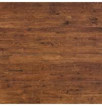ПВХ плитка LG Hausys Decotile GSW 27320,3 мм 920х180х2 мм Дуб морений