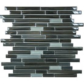 Мозаїка VIVACER L1120, 30х30 см