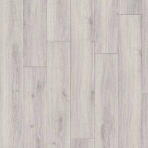 Вінілова підлога IVC Moduleo SELECT 1316х191х4,5 Classic oak