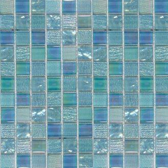 Мозаика VIVACER HL72, 30х30 cм