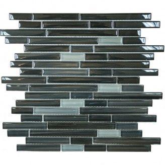 Мозаика VIVACER L1120, 30х30 cм