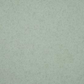ПВХ плитка LG Hausys Decotile DTS 1712 0,5 мм 920х180х3 мм Мрамор светло серый