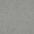 ПВХ плитка LG Hausys Decotile DTS 1713 0,5 мм 920х180х3 мм Мармур сірий