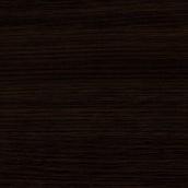Кромка меблева TERMOPAL 2226 PE ПВХ 0,8х21 мм венге магія