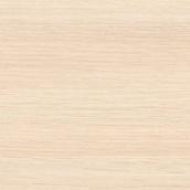 Кромка мебельная TERMOPAL 8622 ПВХ 0,45х21 мм дуб молочный