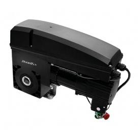 Привід DoorHan Shaft-50PRO для секційних воріт вальний