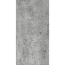 Плитка для пола ATEM Cement Pattern Mix GR 295x595х9,5 мм серый