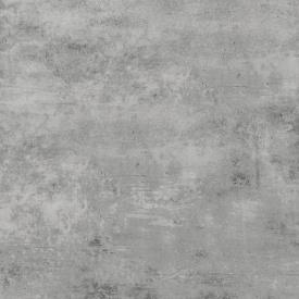Плитка для пола ATEM Cement 400x400х8,5 мм серый
