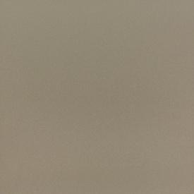 Керамогранит АТЕМ B 0070 гладкий 300х300х12 мм темно-бежевый