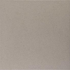 Керамогранит АТЕМ Pimento 0021 гладкий 400х400х8,5 мм бежевый