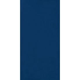 Керамогранит АТЕМ MK 555 гладкий 1200х600х9,5 мм синий
