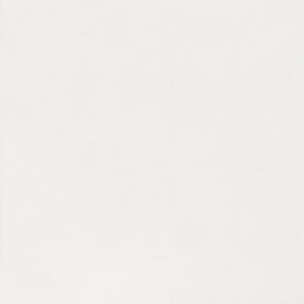 Керамогранит АТЕМ МК 000 кристаллизованный 600х600х9,5 мм белый