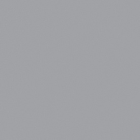 Керамогранит АТЕМ МК 060 кристаллизованный 600х600х9,5 мм серый