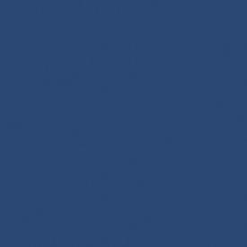 Керамогранит АТЕМ МК 555 кристаллизованный 600х600х9,5 мм сине-фиолетовый