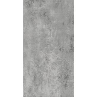Плитка для пола ATEM Cement Pattern Mix GR 295x595х9,5 мм серый