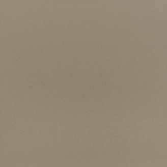Керамограніт АТЕМ B 0070 гладкий 300х300х12 мм темно-бежевий