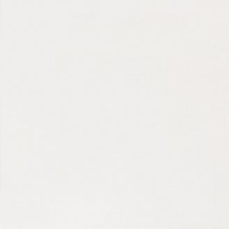 Керамограніт АТЕМ МК 000 кристалізований 600х600х9,5 мм білий