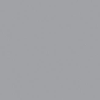 Керамограніт АТЕМ МК 060 кристалізований 600х600х9,5 мм сірий