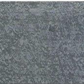 Кромка меблева TERMOPAL SWND 6 ПВХ 1,8х42 мм Моноліт