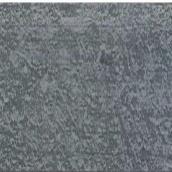 Меблева Кромка ПВХ TERMOPAL SWND 6 ПВХ 1,8х21 мм Моноліт