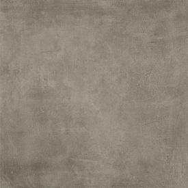 Керамогранит для пола Golden Tile Heidelberg 600х600 мм brown (А27520)