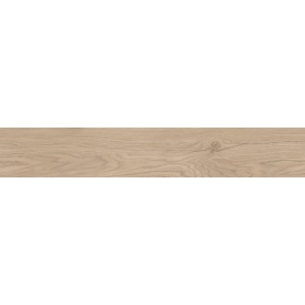 Керамогранит для пола Golden Tile Ixora 198х1198 мм бежевый (361120)