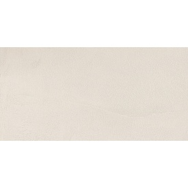 Керамогранит для стен и пола Golden Tile Limestone beige 300х600 мм бежевый (231630)