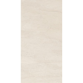Керамограніт для підлоги Golden Tile Crema Marfil 600х1200 мм beige (Н51900)