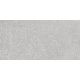 Керамограніт для стін і підлоги Golden Tile Stonehenge 300х600 мм light grey (44G530)