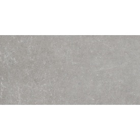Керамограніт для стін і підлоги Golden Tile Stonehenge 300х600 мм grey (442530)