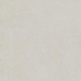 Керамограніт для підлоги Golden Tile Stonehenge 607х607 мм ivory (44А510)
