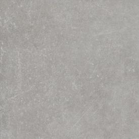 Керамограніт для підлоги Golden Tile Stonehenge 607х607 мм grey (442510)