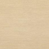 Кромка мебельная TERMOPAL 8915 ПВХ 0,45х21 мм Лоредо светлый